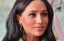 The Beauty Evolution of Meghan Markle - plus 5 brilliant...