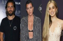 What's up with Kourtney Kardashian, Scott Disick and...