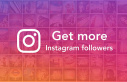 How to get instagram Followers? This is the best Methods!