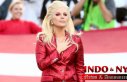 Lady Gaga's Puppy walker Ryan Fischer Discusses'Recovery'...