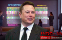 Elon Musk slammed at Bitcoin 2021 conference after...