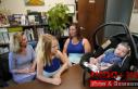 Pregnant women found it harder to find drug rehab...