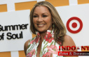 Vanessa Williams will honor Juneteenth during July...