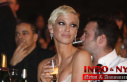 After a long battle with cancer, Sarah Harding, Girls...
