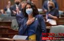 Illinois Democrats approve new legislative maps over...