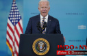 Biden: Get vaccinated and fight misinformation