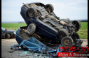 I-95 Northbound Closed in Delaware by Serious Crash...