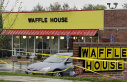 Judge: Civil lawyers to see more of Waffle House murder...