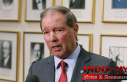Tom Udall, the next US Ambassador to New Zealand and...