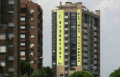 Housing ends the year with a rise of 2.6%, according to Tinsa