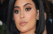 Kylie Jenner: Why she borrowed her brother Rob really money?