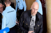 Alain Soral arrested in Paris and placed in custody - The Point