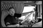 TV Trucker Andreas Schubert dies at only 45 years