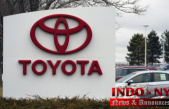 Nippon Steel sues Japan business partner Toyota over patent