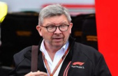 Brawn: the world Cup title in 2020, there will be eight races on a continent
