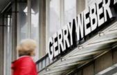 Creditors Gerry Weber air | economy