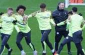 Leroy Sané: the Transfer of the Manchester city Stars to Bayern hooks: many problems ... | FC Bayern