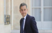 Bayonne : Darmanin promises to all drivers - The Point