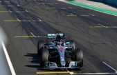 Formula 1: the racing calendar 2020: appointments, results, and routes