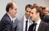Michel Richard – don't worry, Matignon moves again ! - The Point
