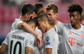 Brutally: non-believer, FC Bayern will be amazed by his dominance