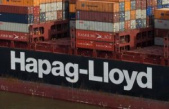 Despite Corona: Hapag-Lloyd profit doubled in share price jumps ten percent higher