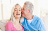 So you can retire earlier