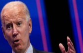 Joe Biden and his wife paid nearly 300,000 dollars in taxes in 2019 - The Point
