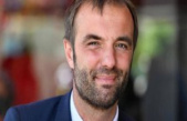 Montpellier : the new left-wing majority sactive against insecurity - The Point