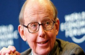 Phoebe – And if Samuel Huntington was right ? - Phebe | Point