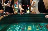 Indian gamblers turning to online gambling
