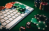Why online casinos have exploded in popularity during COVID-19