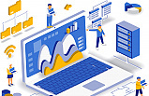 Key Advantages of Self Service Analytics