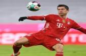 Who can replace Lewandowski? So of Bavaria's Plan B against RB Leipzig