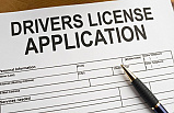 Drivers under 18 – Graduated License Law and Restrictions