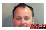 Former reality TV Celebrity Josh Duggar faces child Pornography charges