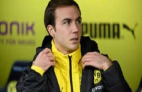 Mario Götze: Where changes to the BVB Star? Transfer-list with firecracker-club | football