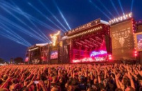 Wacken World Wide: So yeah, that's right, in spite of Corona