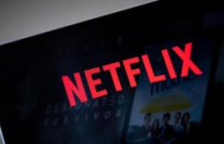 Netflix raises subscription prices - what does this mean for German users