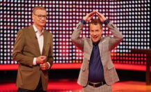 5 against Jauch: Martin Rütter divides neatly out of | TV