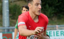 Thomas Breu: TSV Buchbach and FC Töging? | Landkreis Erding