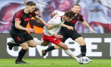 Augsburg - RB Leipzig Live Stream: Bundesliga live on the Internet see