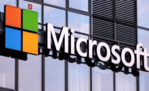 Microsoft is launching a contest to 100 000 euros for finding a bug - The Point