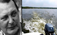 Nazi treasures in the Stolpsee: The search for göring's loot does not tear