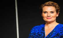 The mass of the people is stupid: Jenny Jürgens offended Majorca-holiday on Facebook