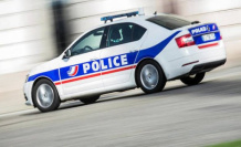 Assault of a mayor in grenoble-Isère : three juveniles indicted for violence, aggravated - The Point