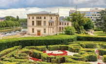 Attractions in Saarland: Top 10 of the best tips for trips