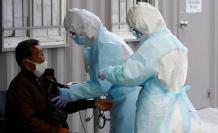 Coronavirus : thousands of the faithful dune church in South Korea in quarantine - The Point
