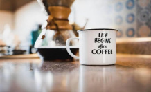 Filter coffee, Espresso, or French Press? Study shows which coffee the healthiest is