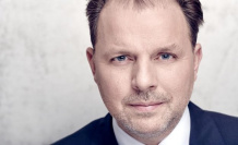 Little clicks, big consequences: Christian Solmecke about the pitfalls of Social Media
